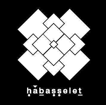 HABASSELET DESIGN